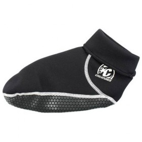 Neo Sox Hi Cut Small Black