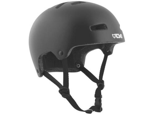 TSG Nipper Maxi Solid Color Satin Black