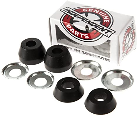 Independent Bushings Conical 96A