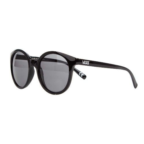 Vans Rise And Shine Shades Black