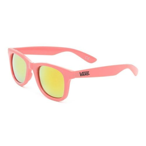 Vans Janelle Hipster Shades Strawberry P
