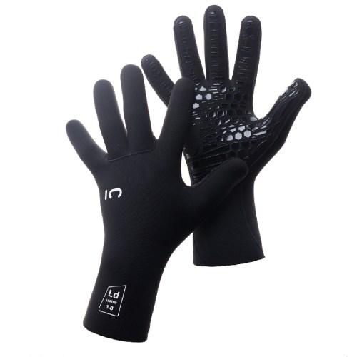 C-Skins Legend 3mm Adult Gloves