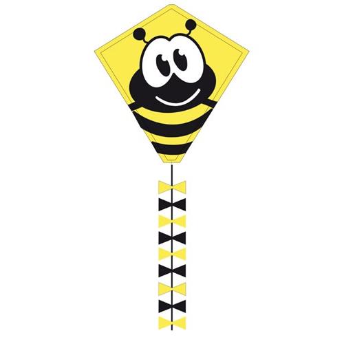Eddy Bumble Bee
