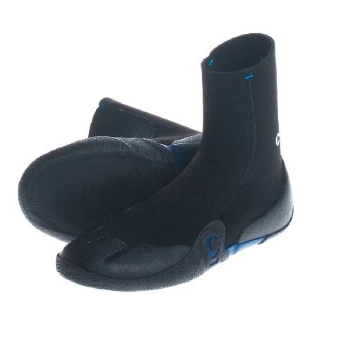 C-Skins Legend Junior Round Boot 3.5mm