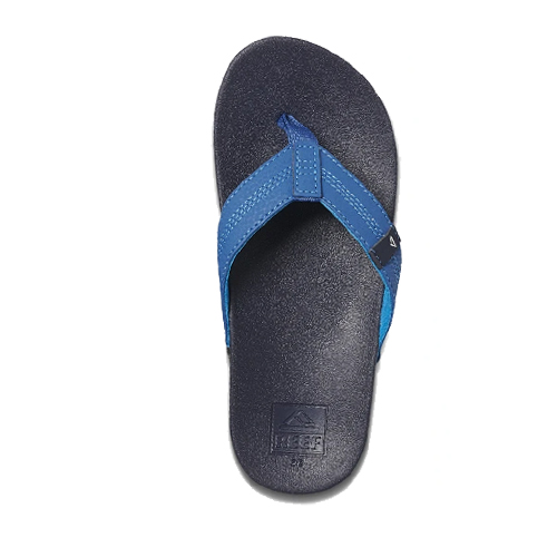 Reef Kids Cushion Phantom Navy