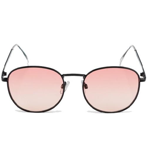 Vans Chill Vibes Sunglasses Black