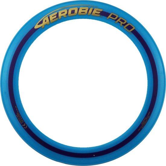 Aerobie Pro Ring Blue
