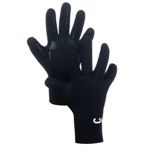 C-Skins Legend 3mm Junior Gloves Black