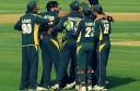 Mohammad Amir won't play World XI series