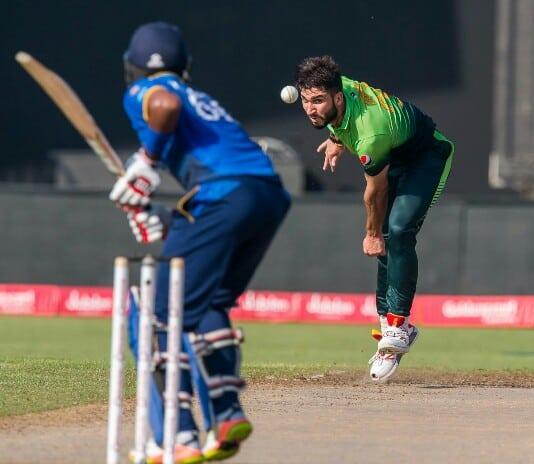 [Image: Pakistan-vs-Sri-Lanka-1st-T20.jpg?resize...C464&ssl=1]