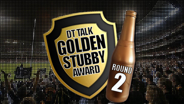 goldenstubbyaward_rd2