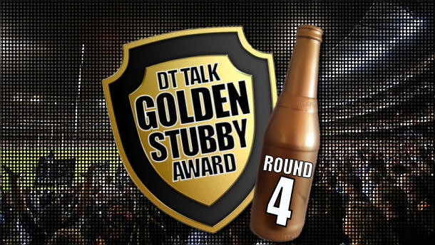 goldenstubbyaward_rd4