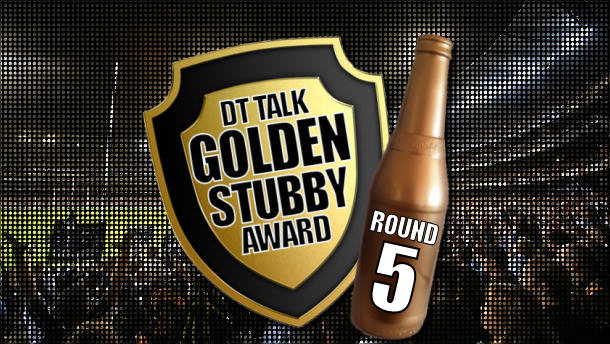 goldenstubbyaward_rd5