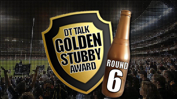 goldenstubbyaward_rd6