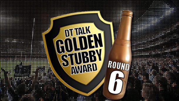 goldenstubbyaward_rd6