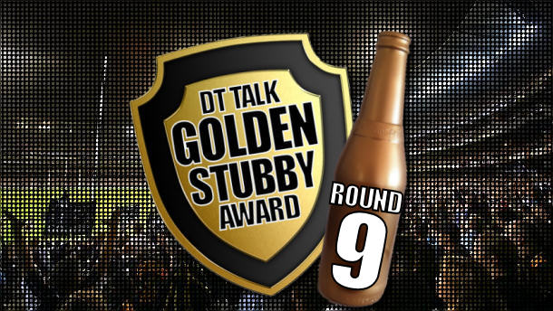 goldenstubbyaward_rd9