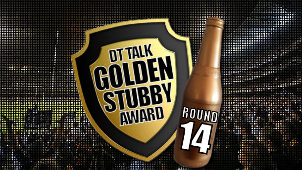 goldenstubbyaward_rd14