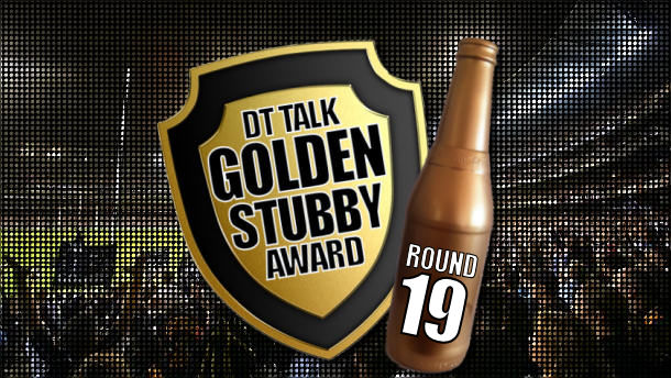 goldenstubbyaward_rd19