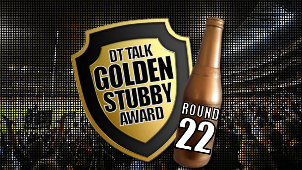 goldenstubbyaward_rd22