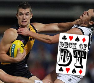 jan16_dustinmartin