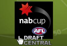 Draft Watch – NAB Week 3 Review