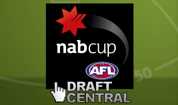 draftcentral_nab
