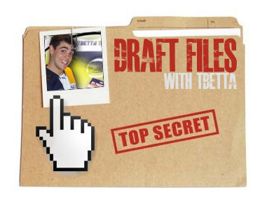 draftfiles