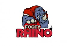 footyrhino