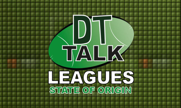 leagues_state