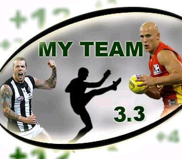 myteam33
