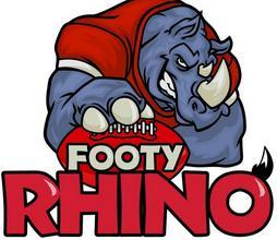 TBB Rhino
