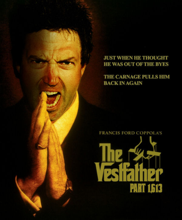 vestfather