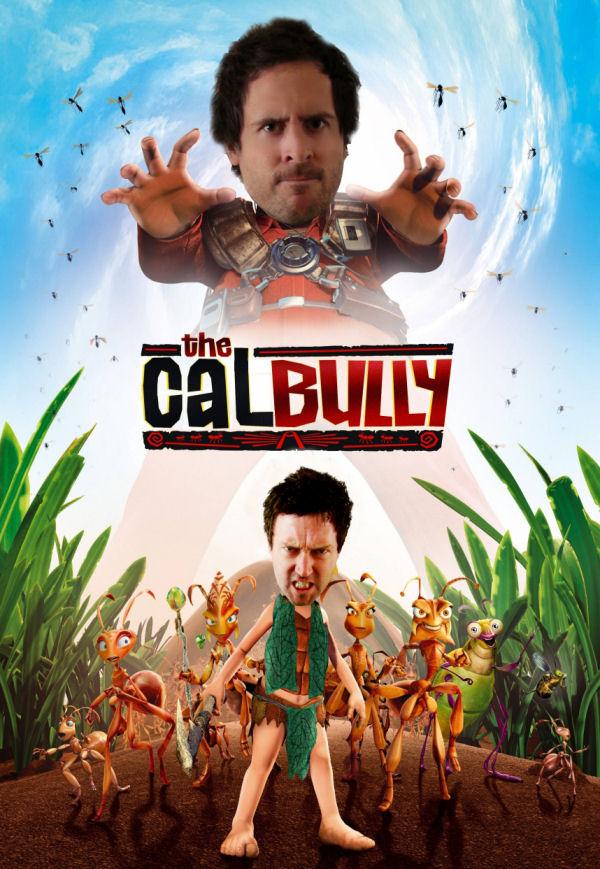 calbully