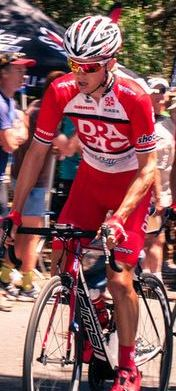 Drapac for 2014