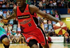 NBL Dream Team: Round 14 Preview