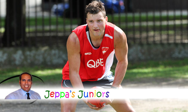 juniors_nankervis2014