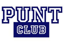SPONSORED POST: Punt Club