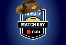 AFL Fantasy Match Day Preview Rnd 6
