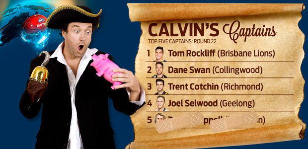 R22_Calvin's-Captains_Top5_bandaid