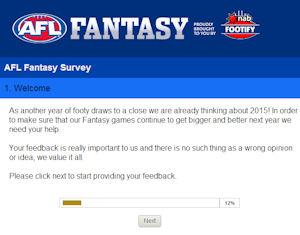 fantasysurveysmall