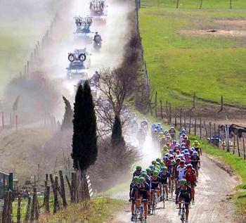 Strade bianche 2 small
