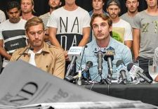 AFL Fantasy News – 01 APR 2015