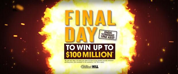 willhillfinal