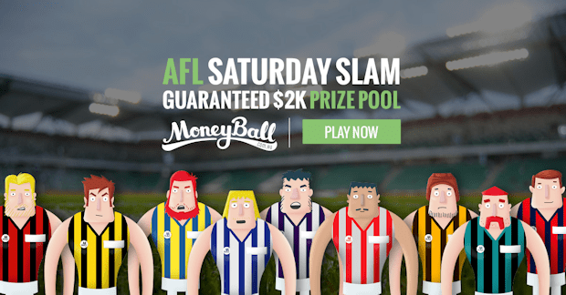 MB-Gauranteed-Prize-Pool-A-Sat