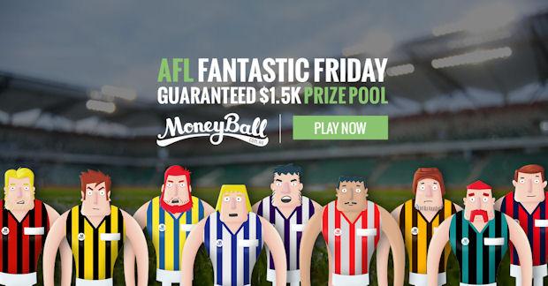 MB-Guaranteed-Prize-Pool A F $1.5K