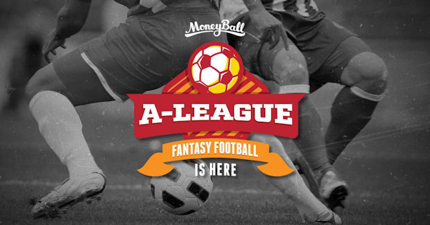 mb_aleague