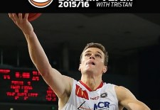 NBL Dream Team: Round 9 Preview