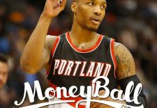 Moneyball NBA picks – Sunday 25th January 2016