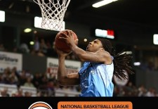 NBL Dream Team: Round 10 Preview
