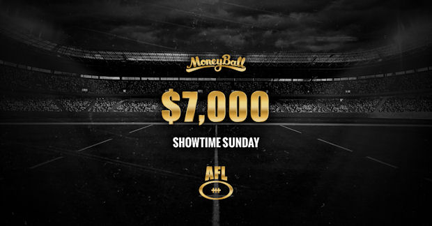 MB-AFL-7K-Showtime-Sun